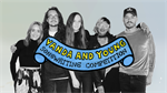Mednarodni natečaj Vanda & Young Songwriting Competition 2018