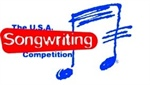 17. letno tekmovanje – USA Songwriting Competition