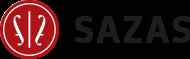 Združenje SAZAS